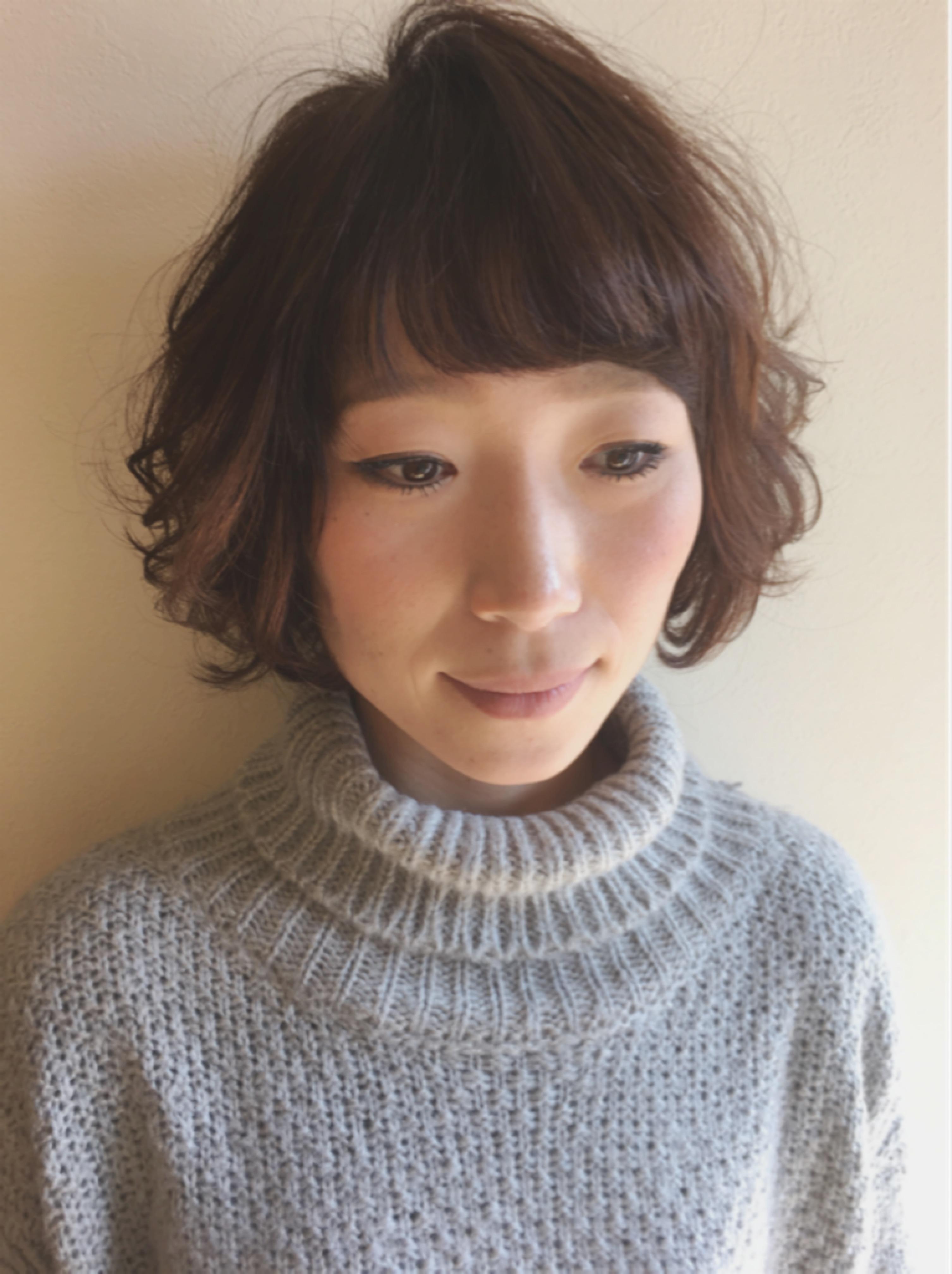 *田辺ブログ〜お客様スタイル〜