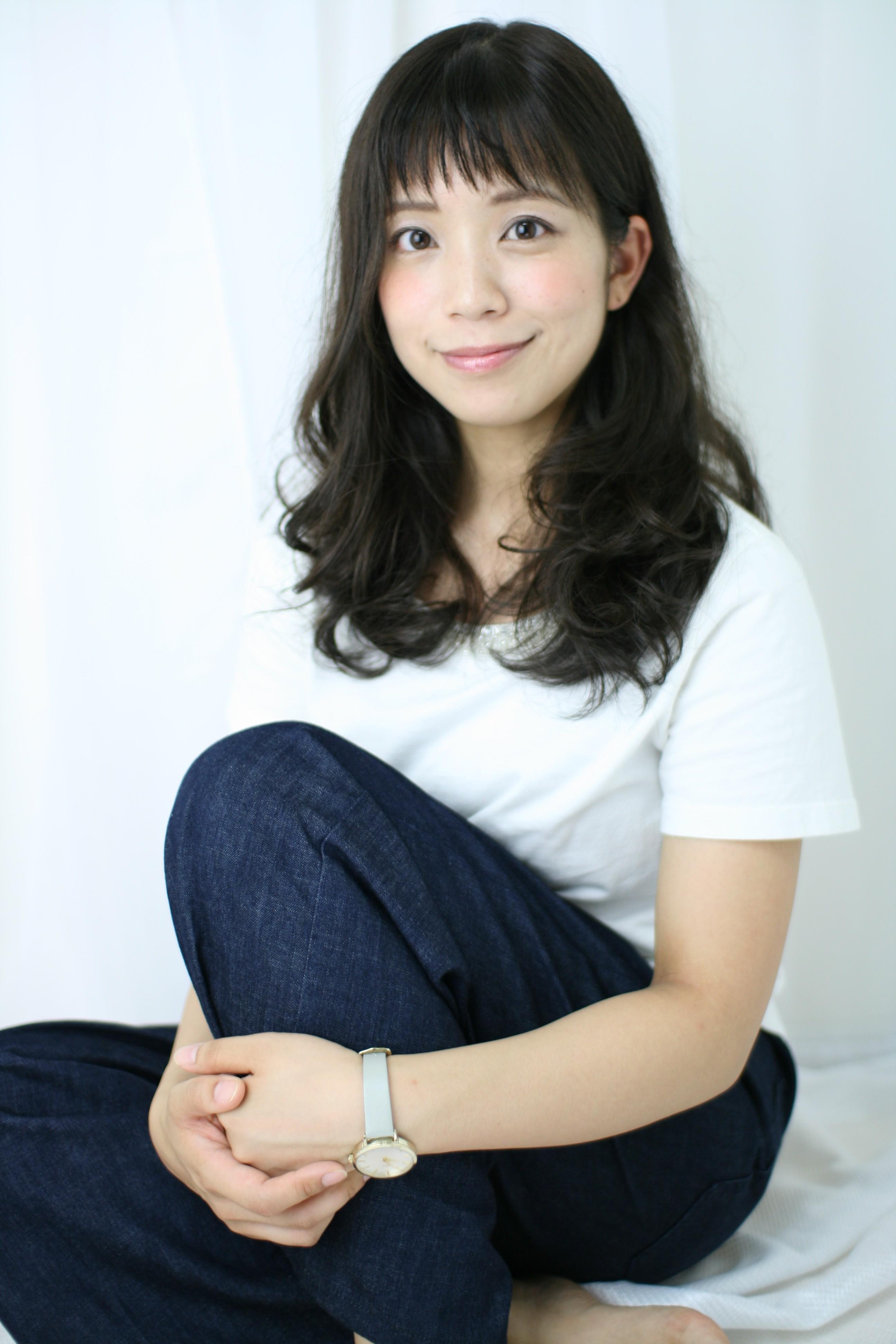内田STYLE2★