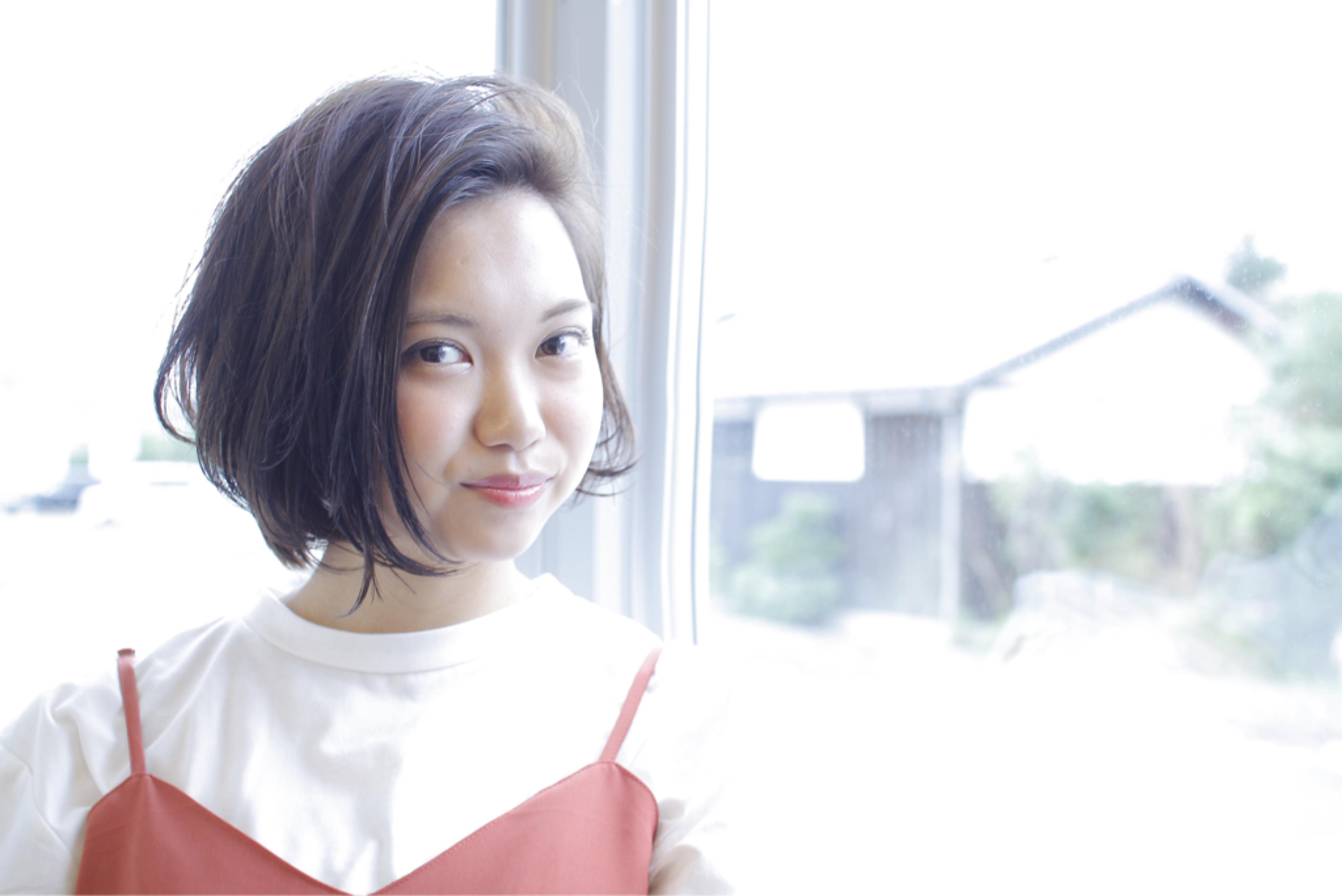 田辺ブログ